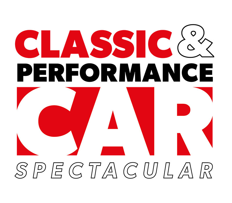 Classic & Performance Car Spectacular