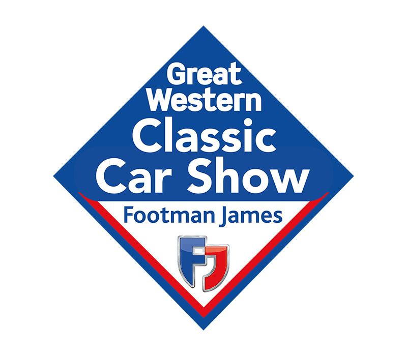 Great Western Classic Car Show